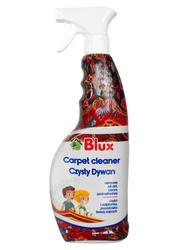 Carpet stain remover 650 ml