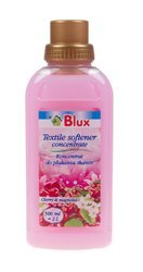 Concentrate for rinsing fabrics cherry and magnolia 500 ml