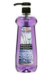 Dishwashing liquid lavender with aloe 500 ml