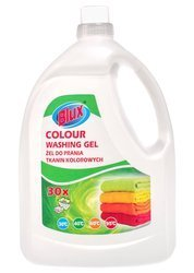 Gel for washing colored fabrics 3L