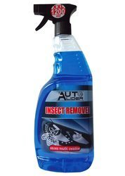 Preparation for removing insects 1200 ml
