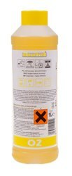 Professional chemicals BluxProfi - concentrated degreaser 1L