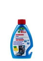 Specialist dishwasher cleaner 250 ml