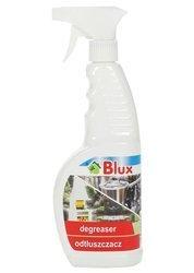 Odtłuszczacz spray Blux 650 ml