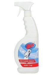 Specjalistyczny środek do czyszczenia fug i płytek ściennych 650 ml