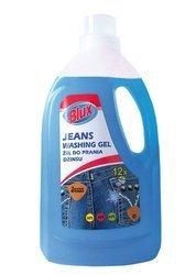 Żel do prania jeansu 1500 ml