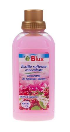 Koncentrat do płukania tkanin wiśnia i magnolia 500 ml